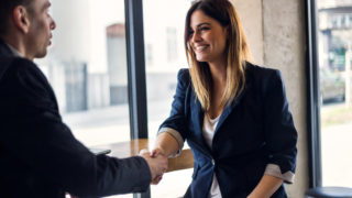 how to ask the boss for a pay rise