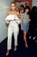 Jennifer Lopez Constance Wu
