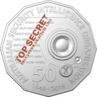 50 cent coin asio code