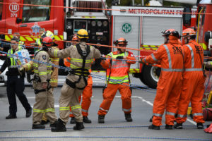 construction work injuries deaths