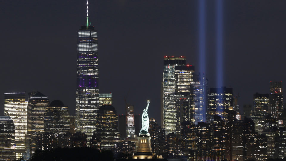 september 11 attacks 2019
