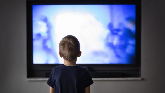 Ikea's slow TV is here to help you sleep better