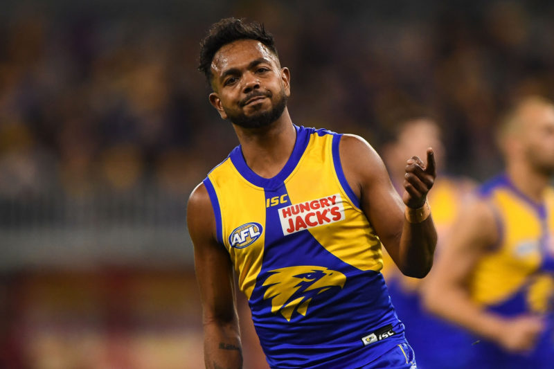 willie-rioli