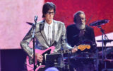 the cars ric ocasek dies