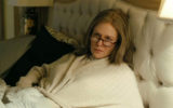 Nicole Kidman The Goldfinch