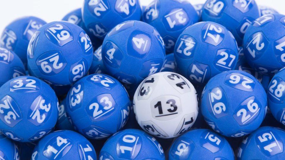 powerball jackpot three winners