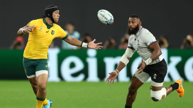 RWC 2019: What we now know about the Rugby World Cup – and the Wallabies