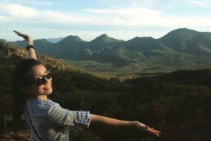 tourist uluru climb ban