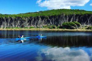 tourist climb uluru ban