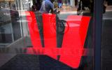 westpac insider trading