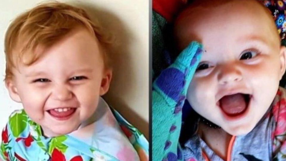 toddler die murder charges