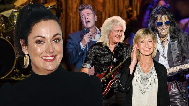 Comedian's bushfire fundraiser hits hurdle