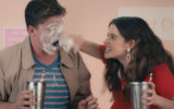 consent milkshake