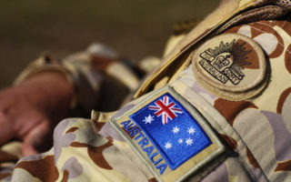soldiers killed named