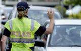 qld border byron lockdown