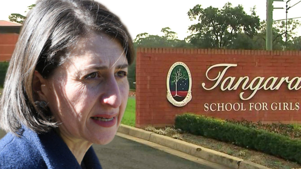 nsw schools covid