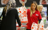 coles class action staff