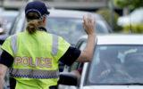 queensland borders act nsw