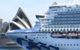 ruby princess strike force