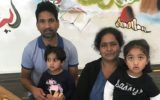 biloela family court appeal