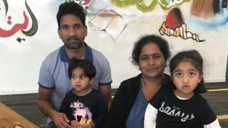 biloela family court appeal