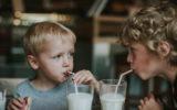 Childrens drink
