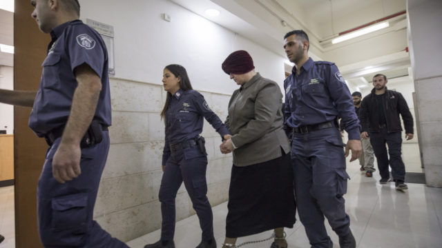 'How much longer can we hold on?' Malka Leifer extradition delayed again