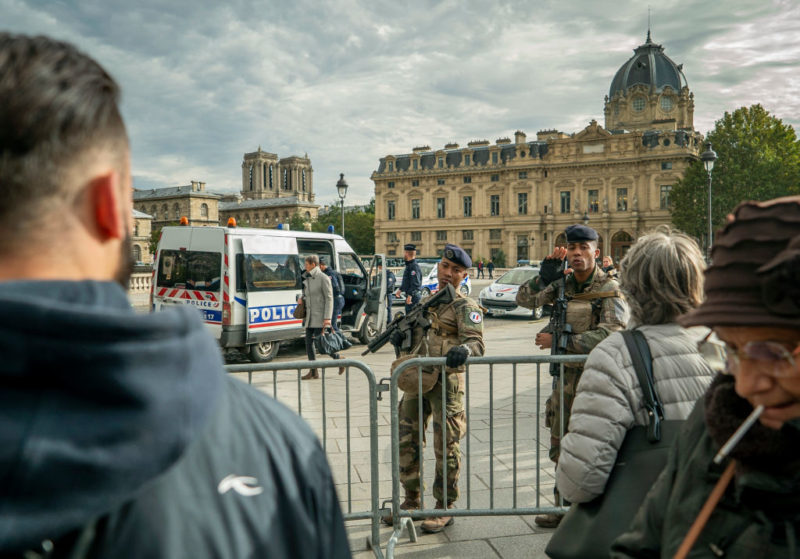 paris-shooting
