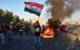iraq-protests