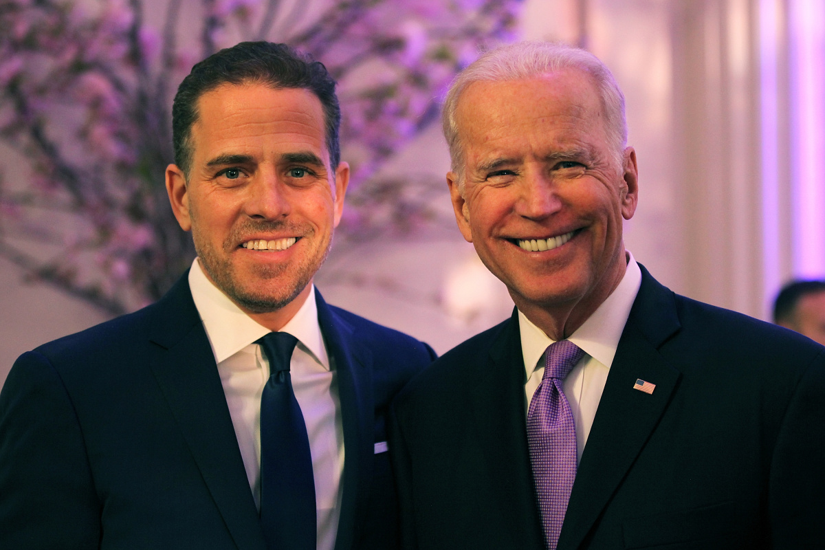 hunter-joe-biden