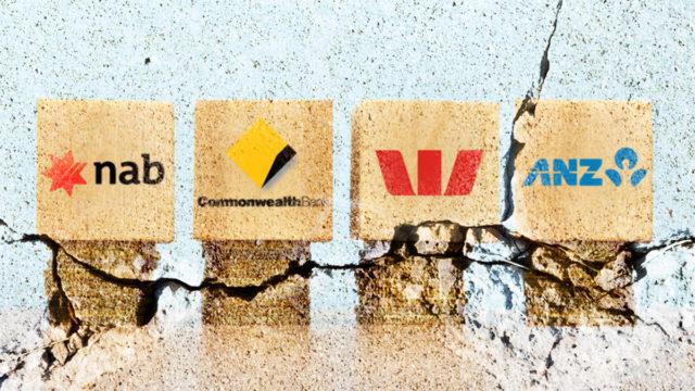 How negative interest rates would sting Australia's retirees
