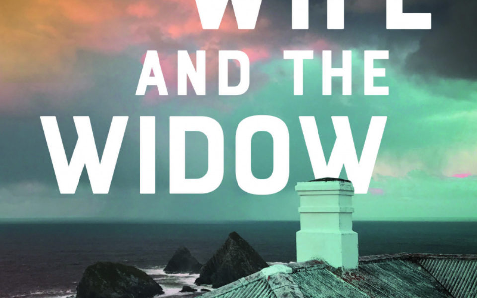 The Wife And The Widow