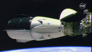 space-x-dragon-crew