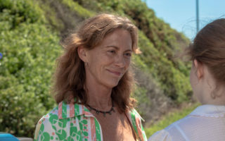 Kerry Armstrong