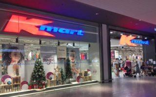 kmart-molestation