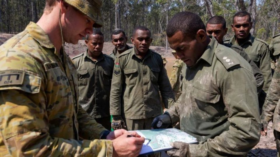 australia-fiji-troops