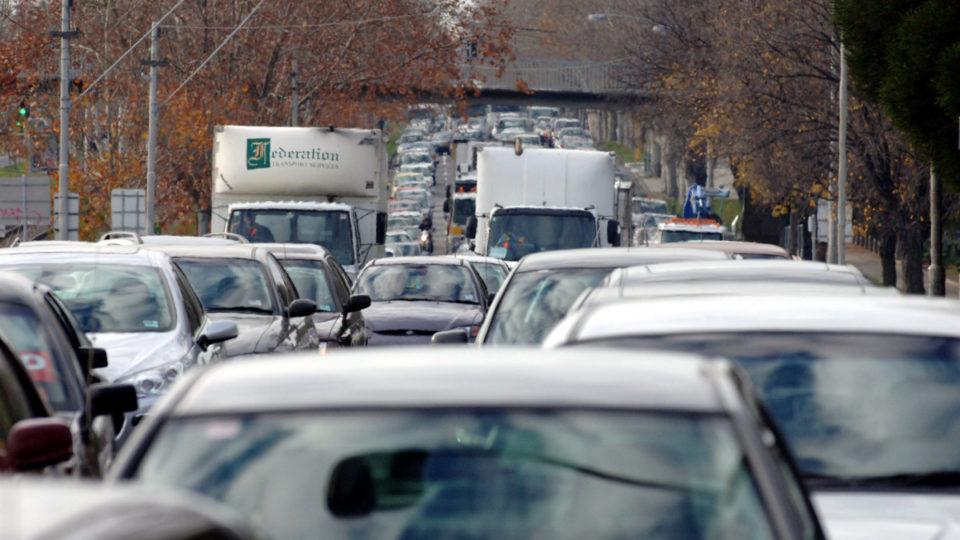 cbd congestion tax