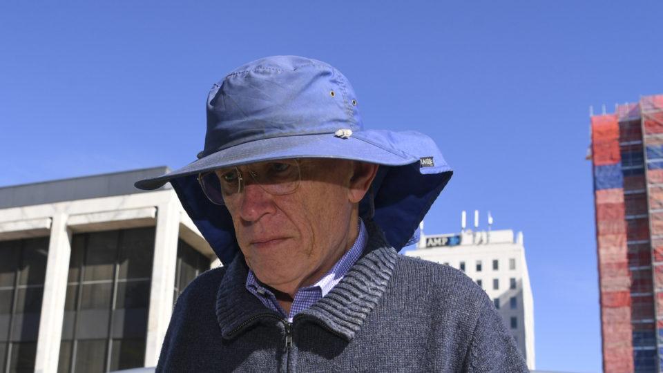 david eastman compensation