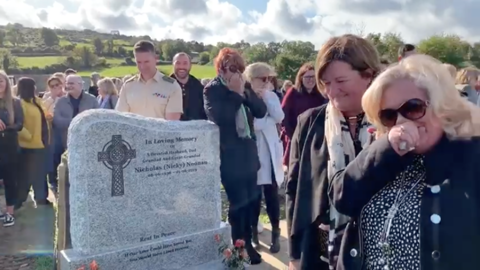 irish-grandfather-funeral