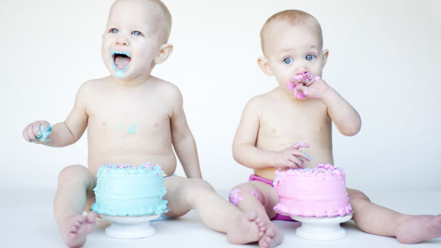 Hoping for a boy? Keep the stress down before you conceive