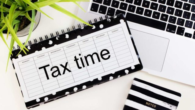 Weird tax time excuses people give the ATO