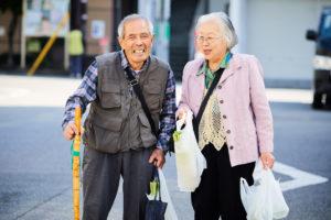 Australian retirements