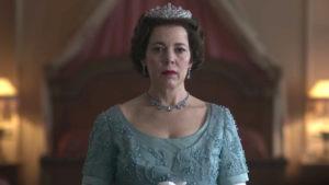 crown season three trailer