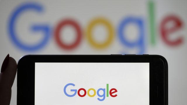 Google unveils quantum supremacy computer