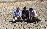 drought stimulus