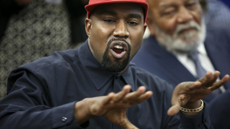 kanye west president greatest