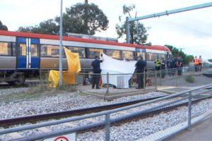 train-accident-adelaide