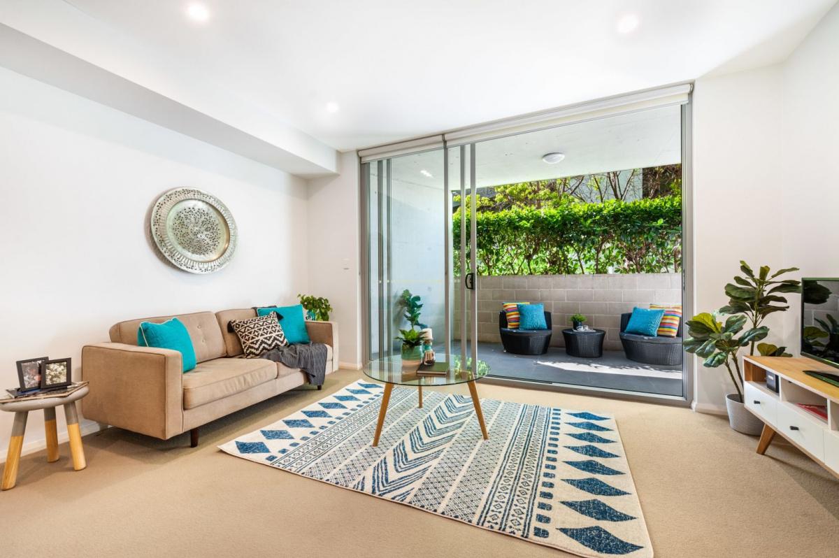 first home buyers scheme