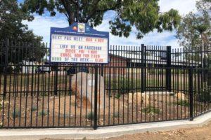 qld school stabbing