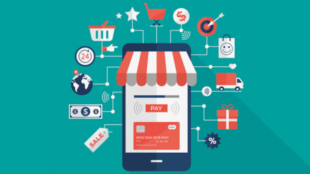 Click Frenzy: What the rise of online sales events means for shoppers